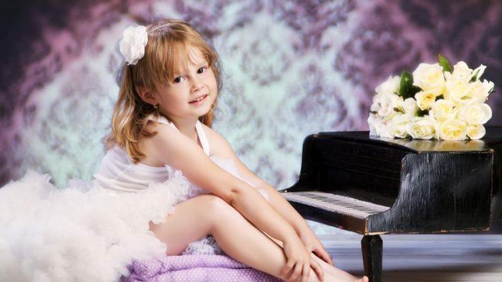 baby_roku_-_meli-_dite_-_3_roky_5-728x409.jpg