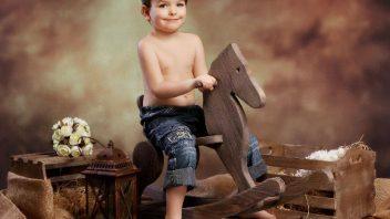 baby_roku_kluk_4_roky_91-352x198.jpg