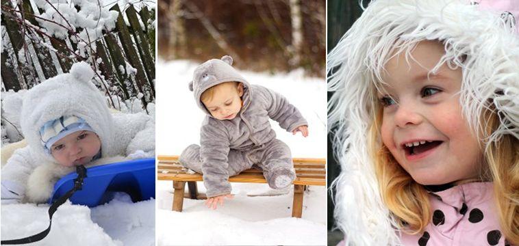 zimni_deti.jpg