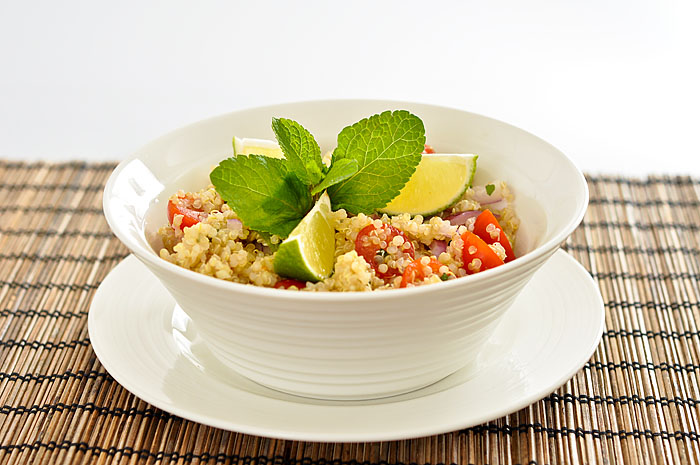 rc_0006_quinoovy-salat_02_2011_dsc_9092_web.jpg
