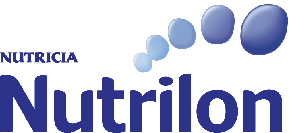 nutrilon_logo_2007_final.jpg