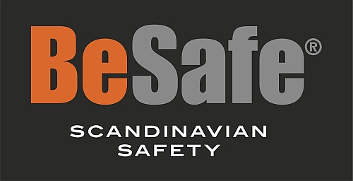 logo_be_safe.jpg