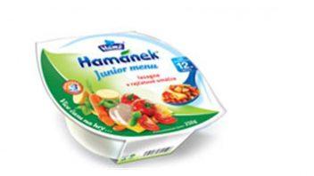 hamanek-352x198.jpg