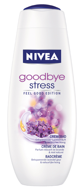 80904_sprchovy_sampon_goodbye_stress_500ml_kopie.jpg