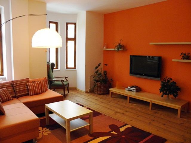 apartman_1_kasperske_hory_c.jpg