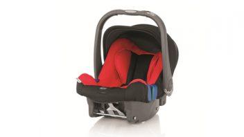 baby-safe_plus_shr_ii_olivia_02_ro_2011_2-352x198.jpg