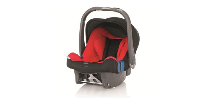 baby-safe_plus_shr_ii_olivia_02_ro_2011_2.jpg