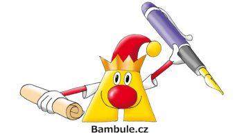 bambule.cz_670x330-352x198.jpg