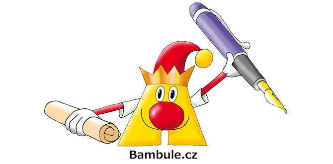 bambule.cz_670x330.jpg