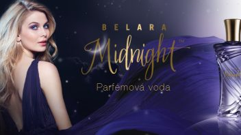 belara_midnight_2-352x198.jpg