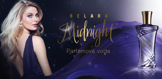 belara_midnight_2.jpg