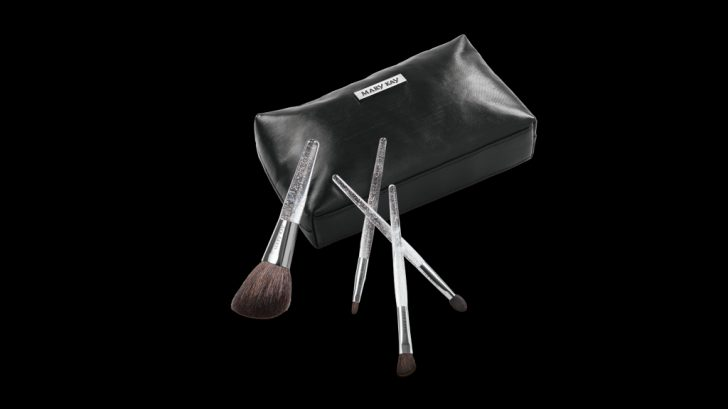 brushes_bag-728x409.jpg