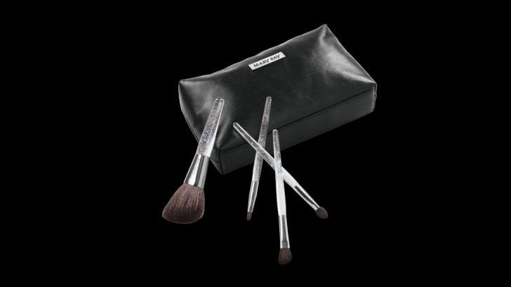 brushes_bag-728x409.jpg