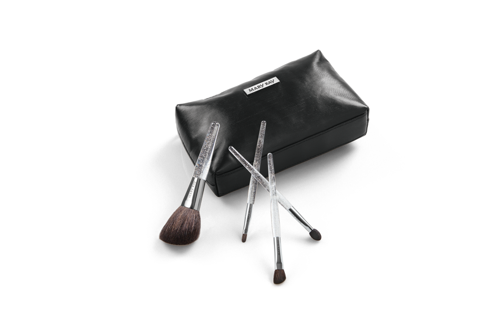 brushes_bag.jpg