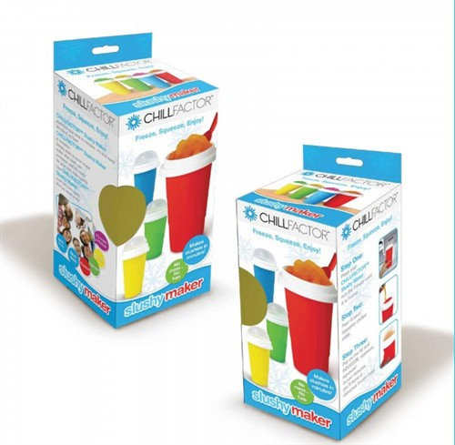 chill-factor-slushy-maker-bambule.cz-2.jpg