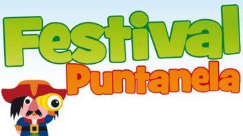 festival_puntanela_670x330_0-352x198.jpg