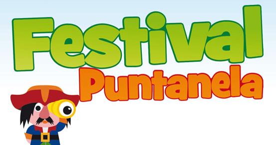 festival_puntanela_670x330_0.jpg