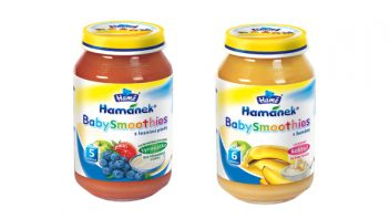 hamanek_-_3d_babysmoothies_group-352x198.jpg