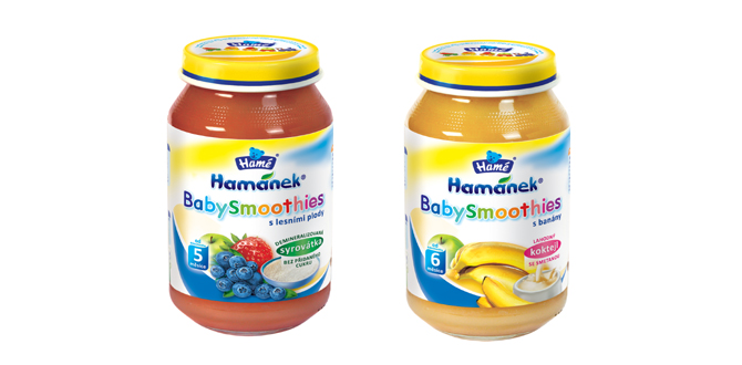 hamanek_-_3d_babysmoothies_group.jpg