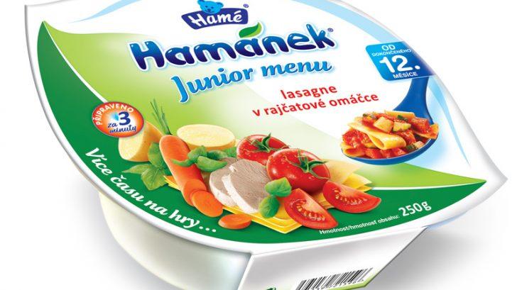 hamanek_25170010000063_3_800x600-728x409.jpg