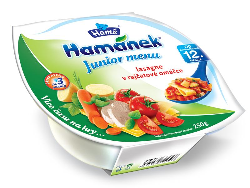 hamanek_25170010000063_3_800x600.jpg