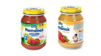 hame_pr37_happy_fruit_group-352x198.jpg