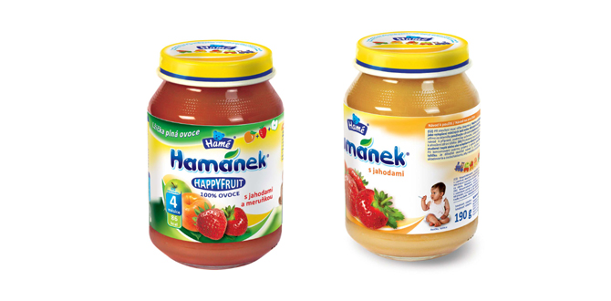 hame_pr37_happy_fruit_group.jpg