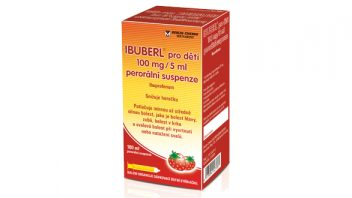 ibuberl_670x330-352x198.jpg