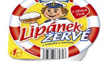 lipanek_zerve_klasicke-352x198.jpg