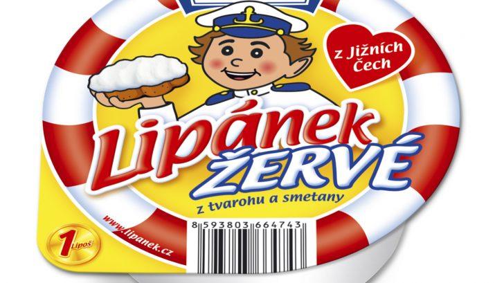 lipanek_zerve_klasicke-728x409.jpg
