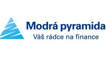 modra_pyramida_670x330-352x198.jpg