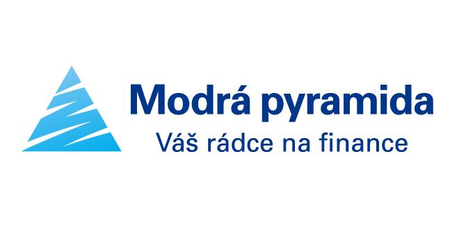 modra_pyramida_670x330.jpg