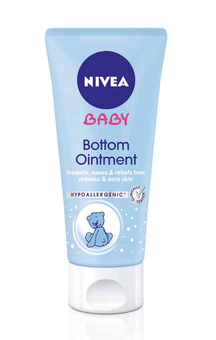 nbb_12806_bottom_ointment_tube_100ml2.jpg