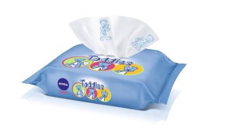 nbb_12840_toddies_wipes_sidewiew_w_wipes_1-352x198.jpg
