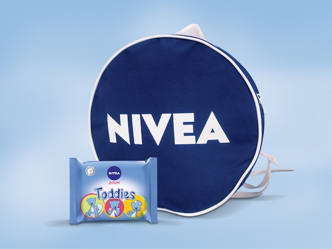 nivea_batuzek_toddies_670.jpg