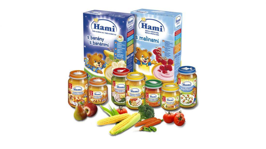 packshot_hami_range_092-1100x618.jpg