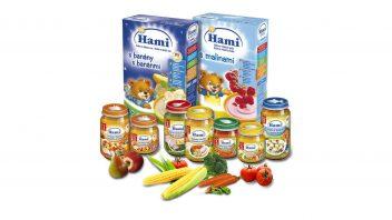 packshot_hami_range_092-352x198.jpg