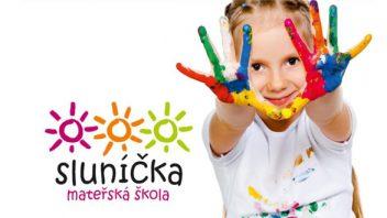 slunicka_na_kartu_copy-352x198.jpg