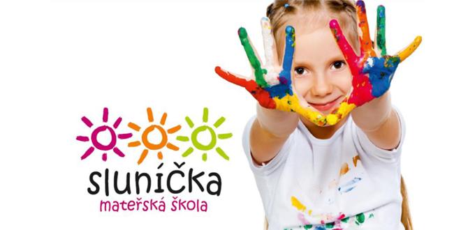 slunicka_na_kartu_copy.jpg