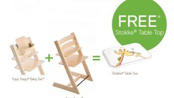 stokke_table_top_offer_engl-352x198.jpg