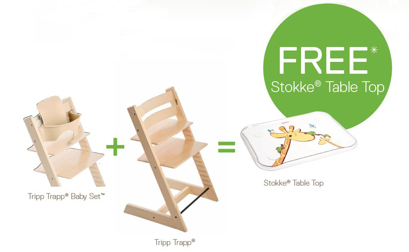 stokke_table_top_offer_engl.jpg
