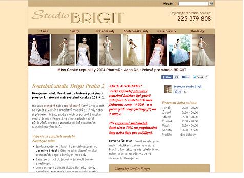 studio_brigit.jpg
