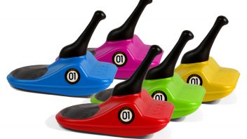 zipfy_mini_luge_snow_sled-5colors-352x198.jpg