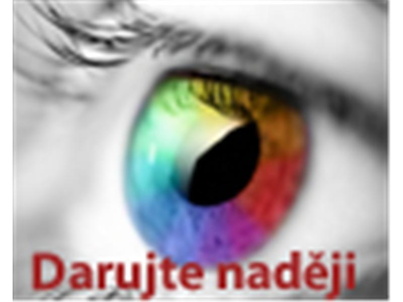 b633789260704174140.jpg