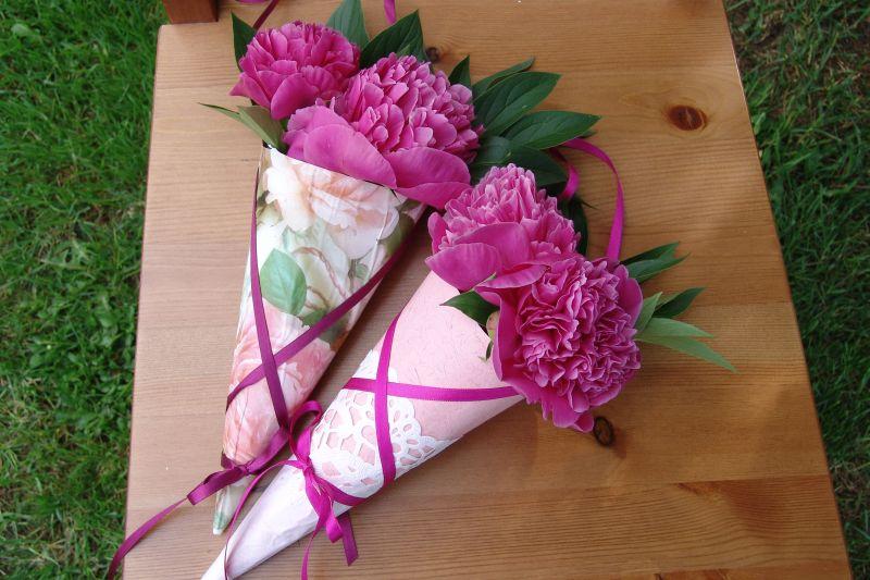 ozdobne_kornouty_na_kvetiny-hlvani.jpg