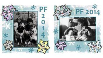 pf_webvelk-352x198.jpg