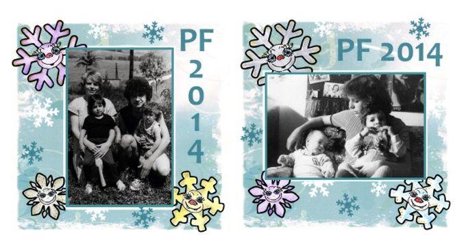 pf_webvelk.jpg