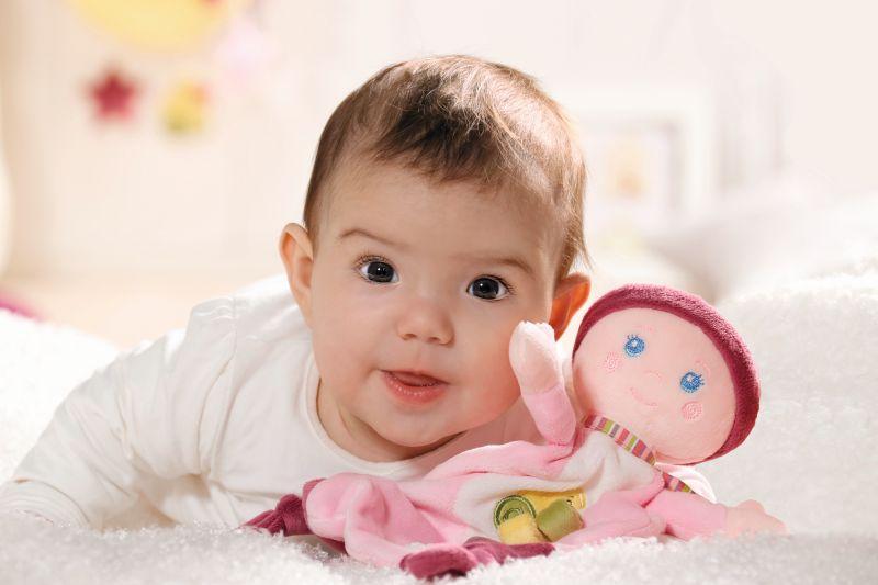 821770_baby_born_for_babies_maly_usinacek_na_mazleni1.jpg