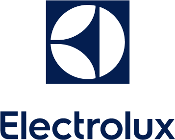 electrolux_logo_stacked_master_blue_rgb.png