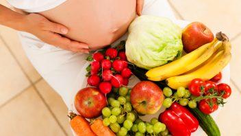 maminka-zelenina-ovoce-660x330_63575029-352x198.png